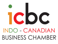 INDO-CANADIAN BUSINESS CHAMBER | INDO-CANADIAN BUSINESS CHAMBER