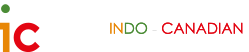 Indo-Canadian Business Chamber