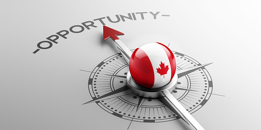 existing business opportunities in canada indo canadian business