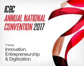 ICBC Annual National Convention 2017