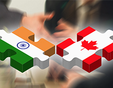 Business Mission to Canada