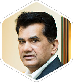Amitabh-Kant_Cheif-Guest