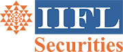 IIFL_logo-securities