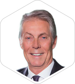 Mayor Fred<br /> Eisenberger