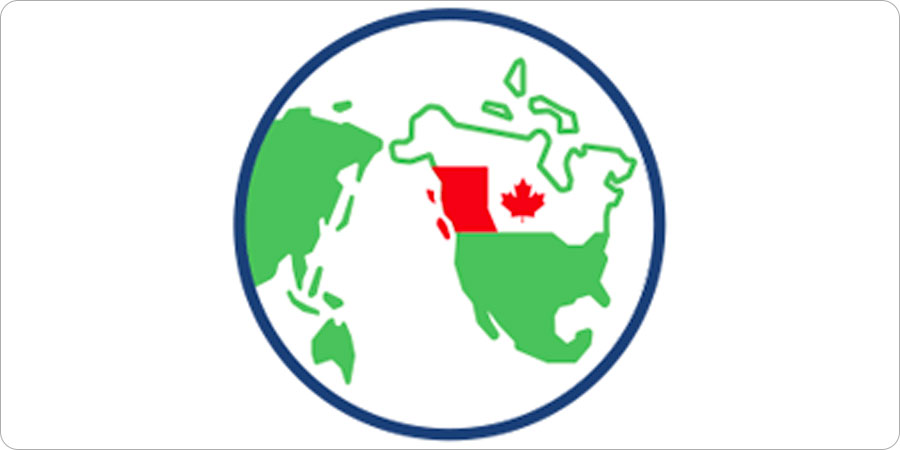 Healthy-Economy-Investors-British-Columbia (1)