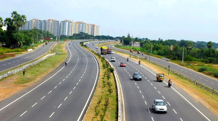 The-Future-of-Indian-Highways
